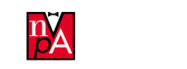 Member National Valet Parking Association