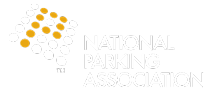 Member National Parking Association