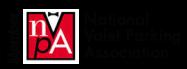 Member of the National Valet Parking Association